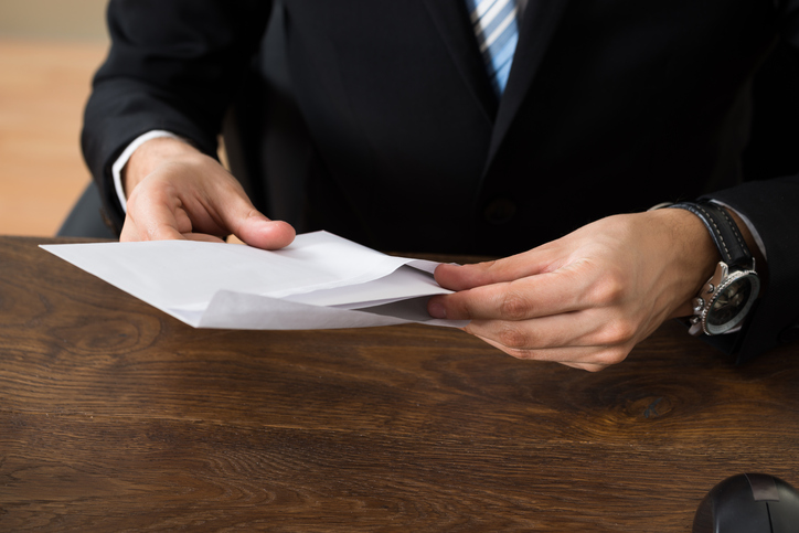 How to avoid Director Penalty Notice Liability