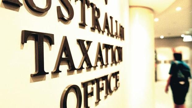 When are directors liable for unpaid superannuation?